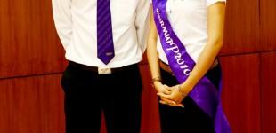 Mr. & Miss RMUTP_03