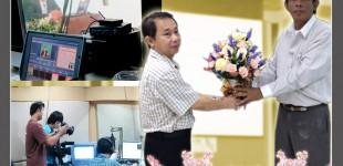 ARIT NEWS_October_2012 (1)