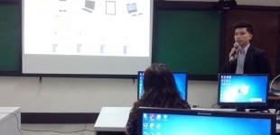อบรม m-Learning (3)
